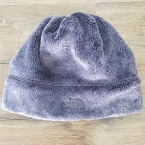 The North Face Osito Beanie.